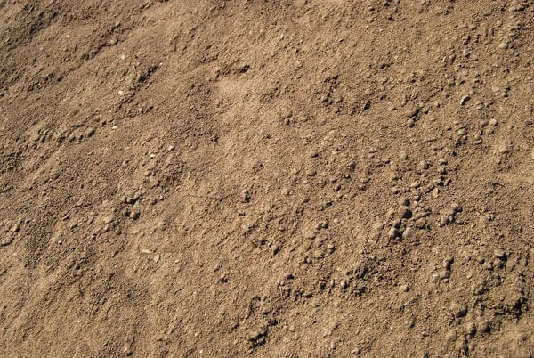 Picture of Screened Topsoil