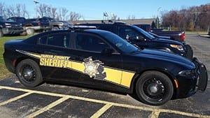 Lapeer-county-sheriff-department-patrol-vehicle