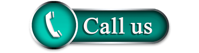 """A """"call us"""" logo, denoting the fact that some people call for help, but get into trouble with CPS anyway."""